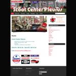 client - scootcenterfleurus