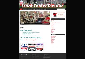 www.ScootCenterFleurus.com