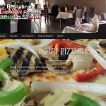 Restaurant Ciao Italia - La Hestre