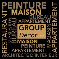 Group Décor – Décoration d'intérieur et d'extérieur