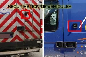 securisation-vehicule