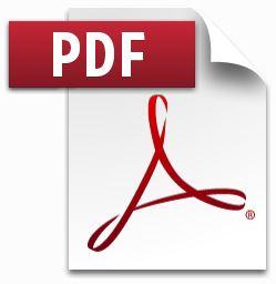 logo_pdf_large