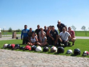 membres-groupe2-biercee2011